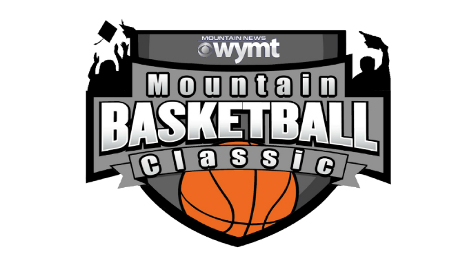 2018 WYMT Mountain Classic teams announced