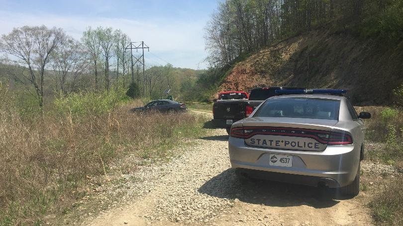 Body found earlier today in Letcher County identified as missing man