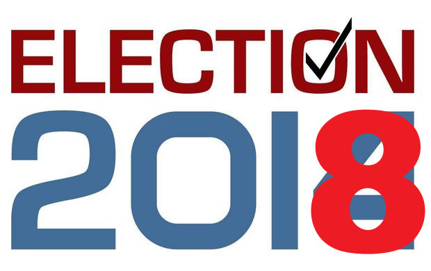 Letcher County Primary Election Results