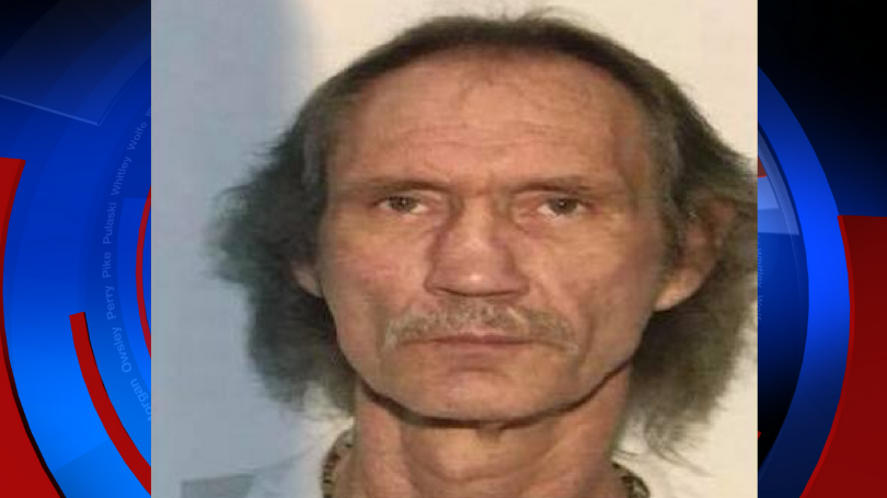 Southwest Virginia manhunt ends with escapee capture