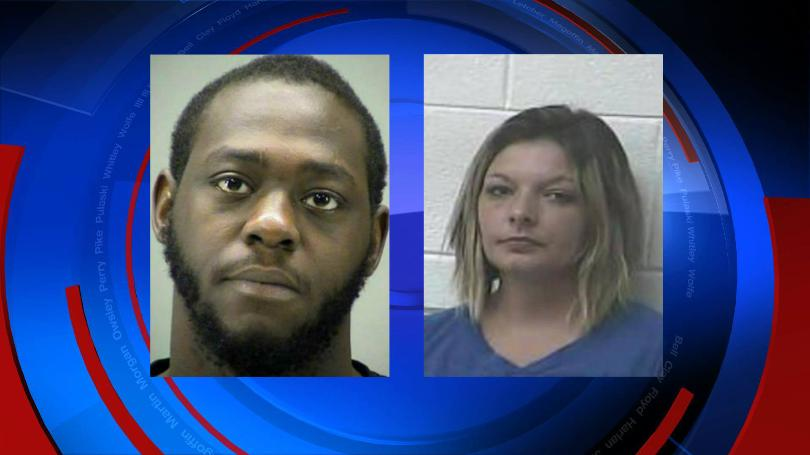 Wolfe County double murder trial date changed