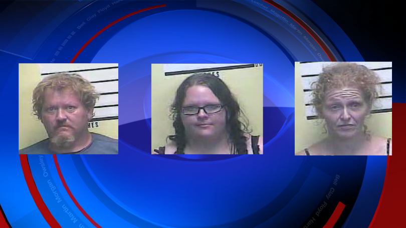 Homeowner detains burglars in Bell County