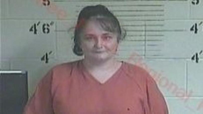 Breathitt County woman found guilty of murder
