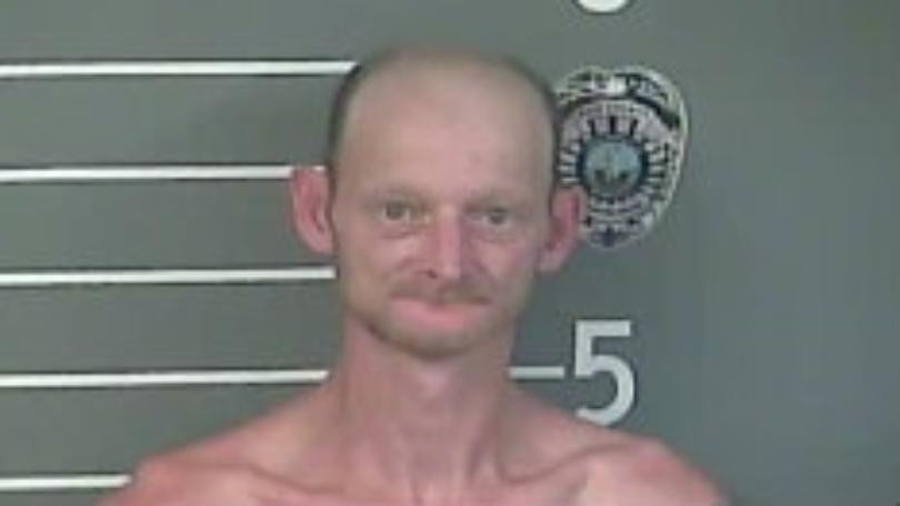 Pikeville man arrested while claiming to be a police officer