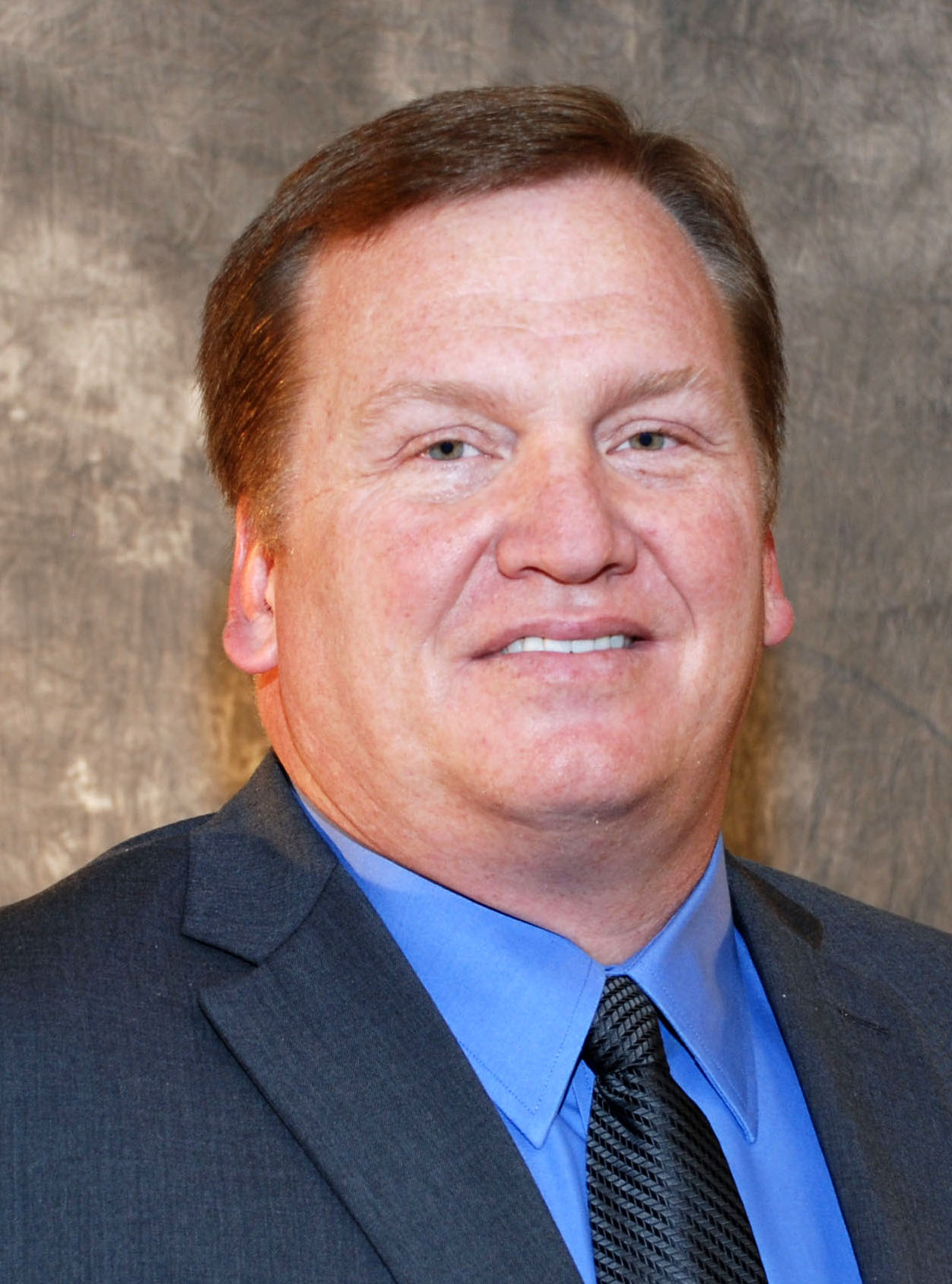 Letcher County Board of Education begins search for new Superintendent