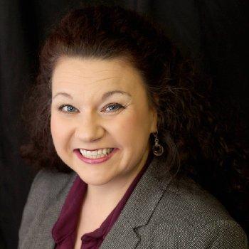 94th District State Rep. Angie Hatton's radio address 1-8-19
