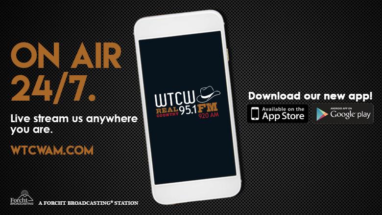Feature: https://www.wtcwam.com/download-the-app/
