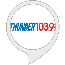 Alexa | Thunder 103 9 FM WIMC | Rock Hits