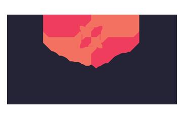 Canadian Rural Innovation Summit