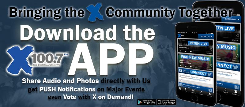 Feature: http://www.xreddeer.com/x-app/