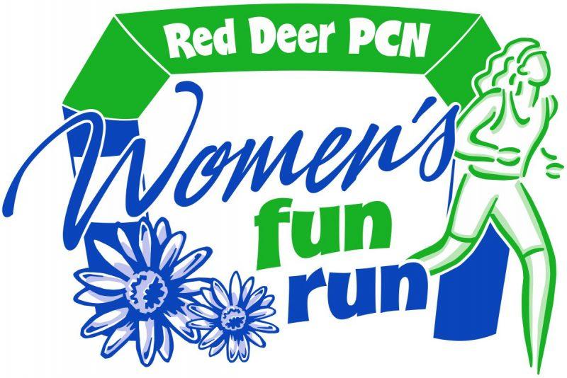 PCN Women's Fun Run