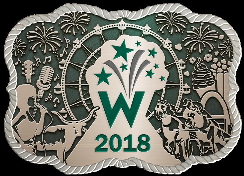 Westerner Days Fair & Exposition