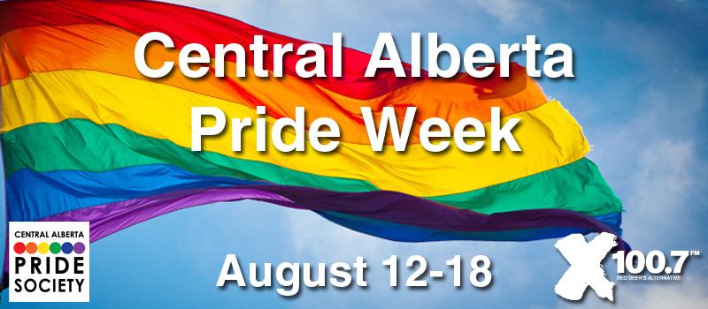 Feature: http://www.xreddeer.com/2018/07/30/central-alberta-pride-week/