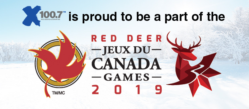 Feature: https://www.xreddeer.com/2018/09/18/2019-canada-winter-games/