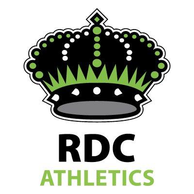 RDC Athletics