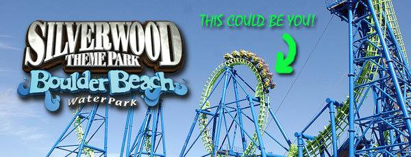 Feature: http://d1467.cms.socastsrm.com/win-your-family-4-pack-to-silverwood/