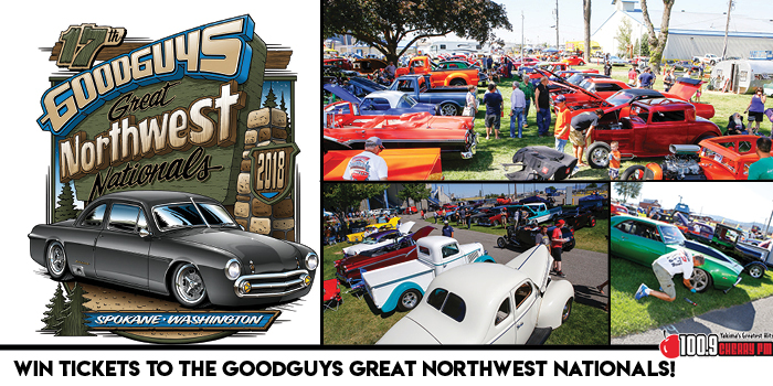 Feature: http://d1467.cms.socastsrm.com/goodguys-17th-great-northwest-nationals/