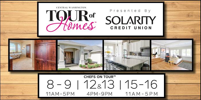 Feature: http://d1467.cms.socastsrm.com/central-washington-tour-of-homes/