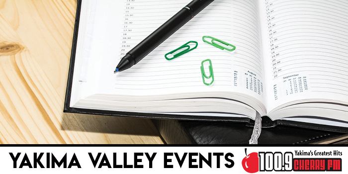 Feature: https://www.cherryfm.com/syn/1506/991/yakima-valley-events/