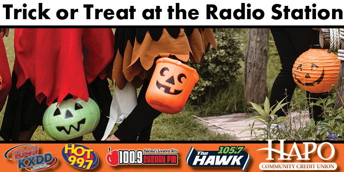 Feature: http://d1467.cms.socastsrm.com/trick-or-treat-with-cherry-fm/