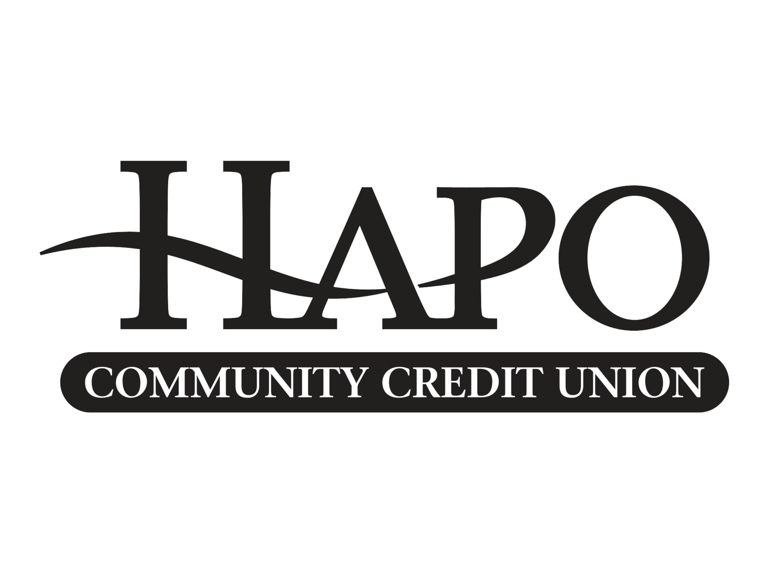 Feature: https://www.hapo.org/