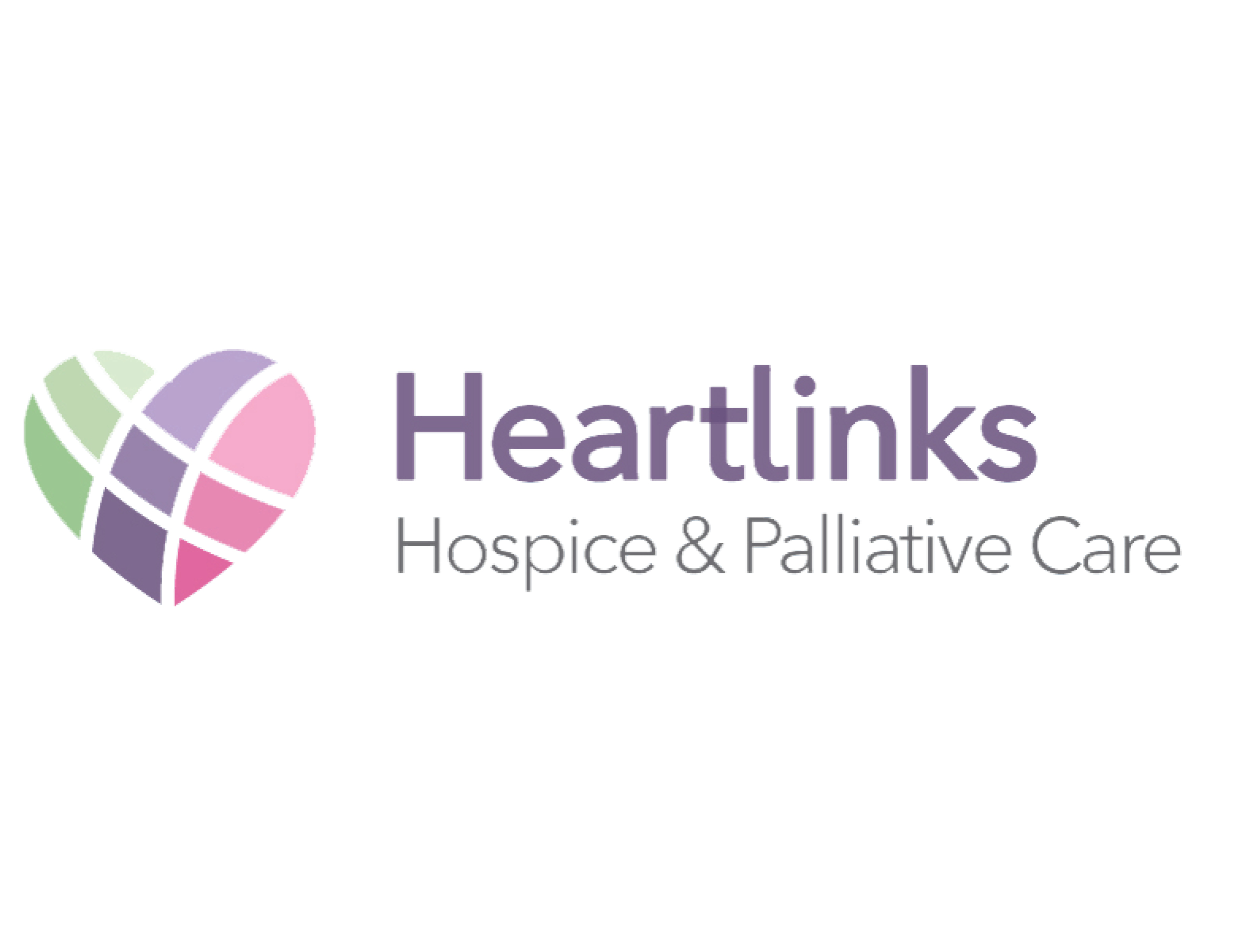 Feature: http://heartlinkshospice.org/