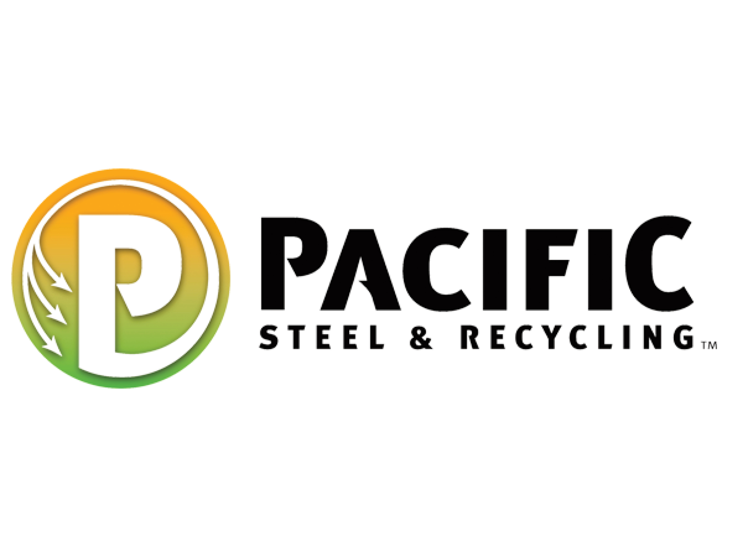 Feature: http://www.pacific-steel.com/