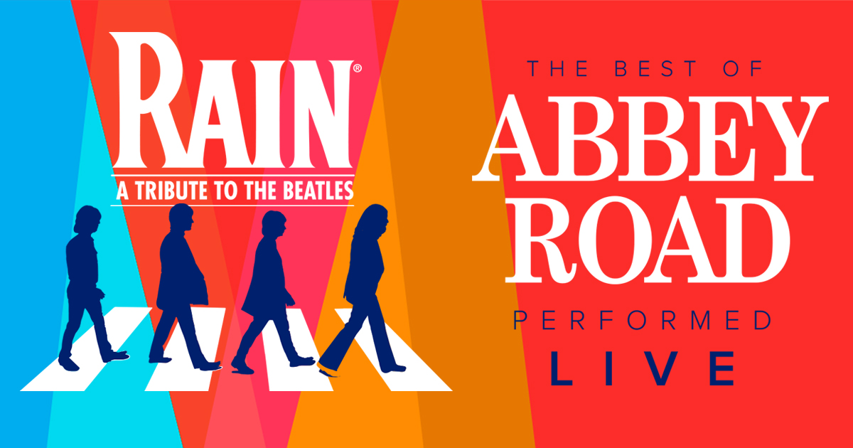 Feature: http://d1467.cms.socastsrm.com/rain-a-tribute-to-the-beatles/