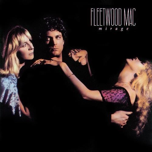 Lindsey Buckingham Breaks Silence on Fleetwood Mac