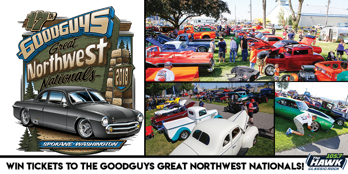 Feature: http://d1469.cms.socastsrm.com/goodguys-17th-great-northwest-nationals/
