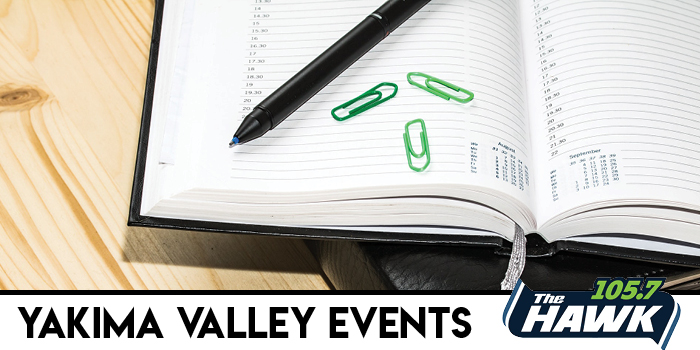 Feature: https://www.thehawkyakima.com/syn/1506/991/yakima-valley-events/