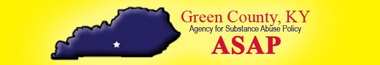 Feature: https://www.facebook.com/Green-County-KY-ASAP-155482211167106/