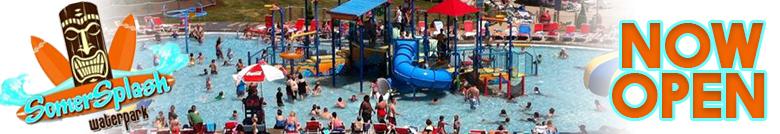 Feature: https://www.cityofsomerset.com/waterpark/