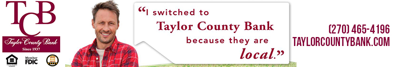 Feature: http://www.taylorcountybank.com/
