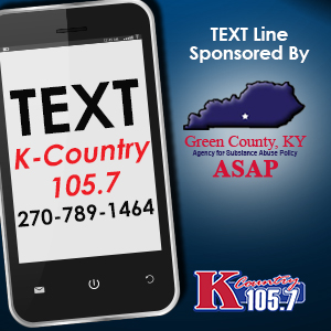 News | K Country 105 7 FM WGRK | Country Music Hits