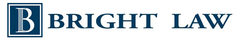 Feature: https://brightlawoffice.com/