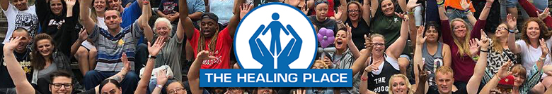 Feature: https://www.thehealingplace.org/