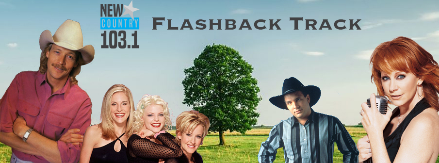 Flashback Track