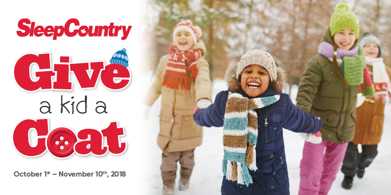 a649d2017 Winter Coat Donations Halifax - Tradingbasis