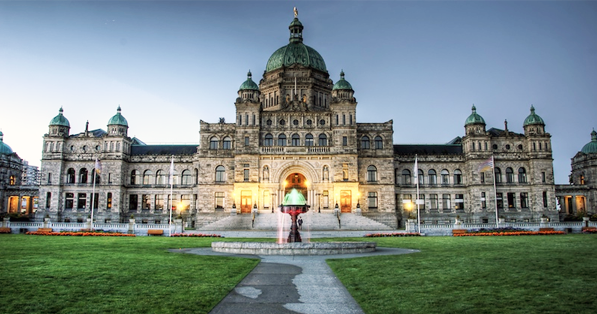 More questions than answers on B.C. Legislature investigation as fall sitting ends