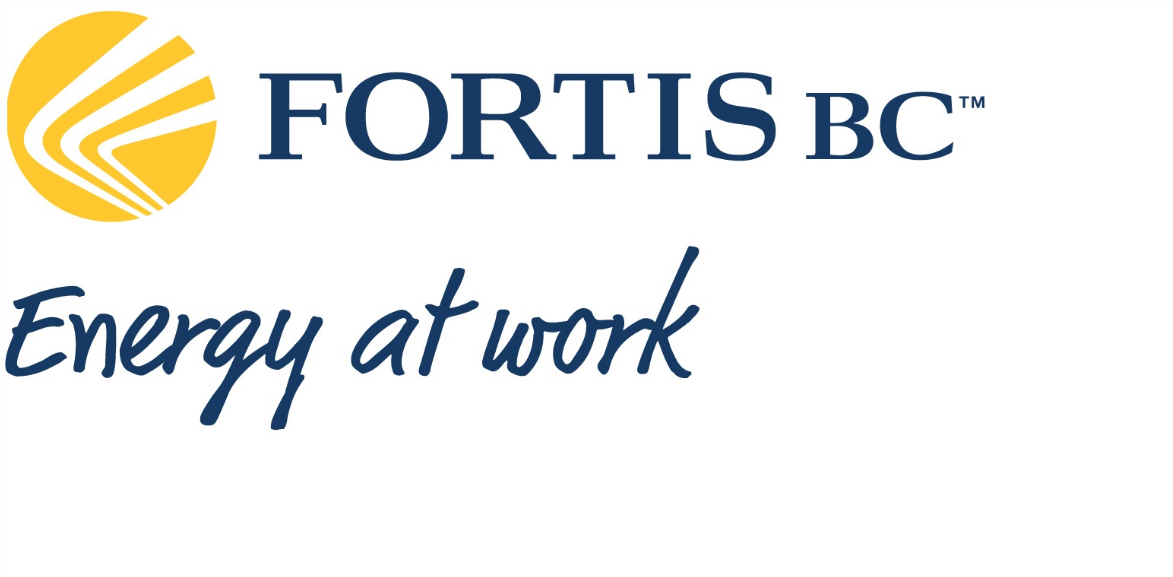 Fortis BC gas rates remain steady