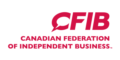 CFIB Says Canadian Businesses Frustrated by Postal Strike