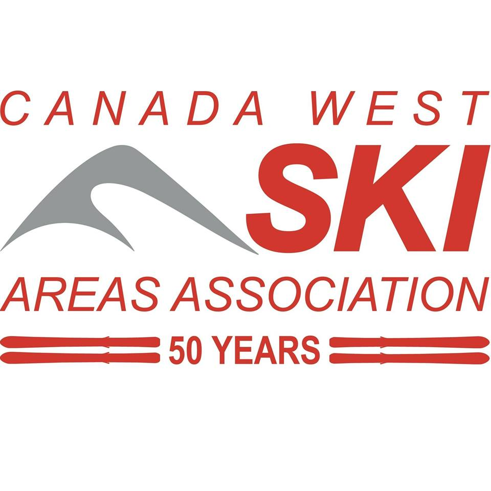 Canada West Ski Areas Association Hoping for More Snow in Kamloops Area