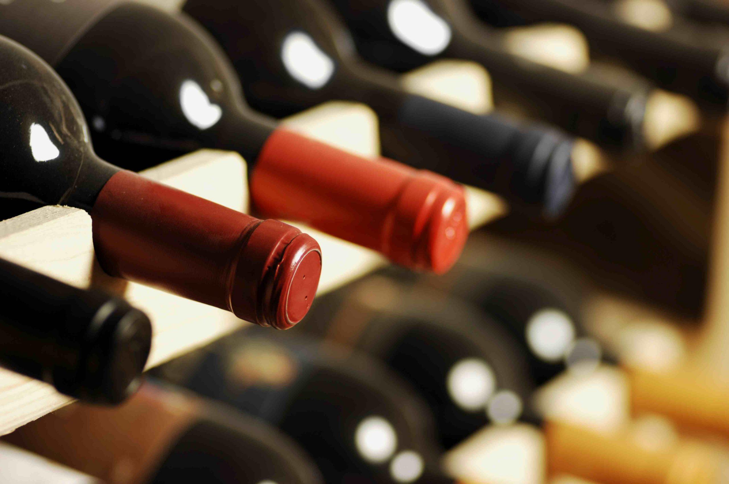 Kamloops region wineries expecting to see benefits under B.C VQA label