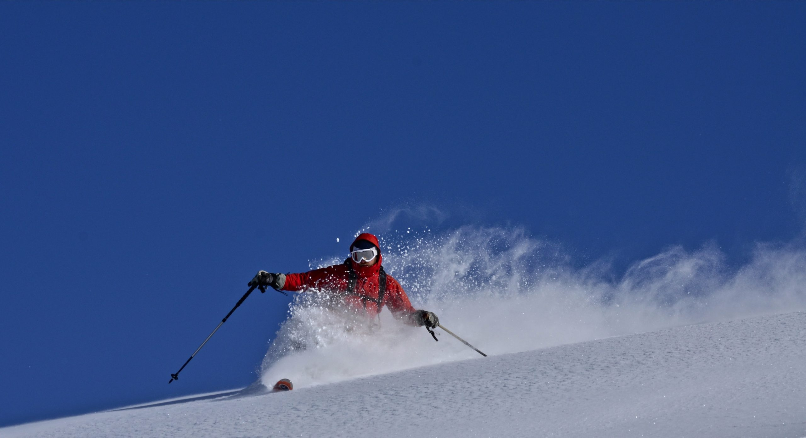 All time record approaching for ski resorts in Western Canada