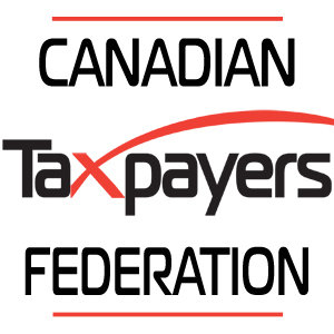 Canadian Taxpayers Federation wants to be heard in the B.C Government's Trans Mountain pipeline court challenge