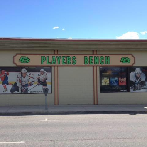 Local business winds down fundraising, now set to donate to Humboldt Broncos