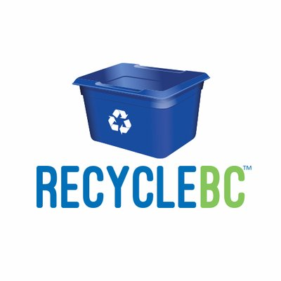 TNRD joins Recycle B.C