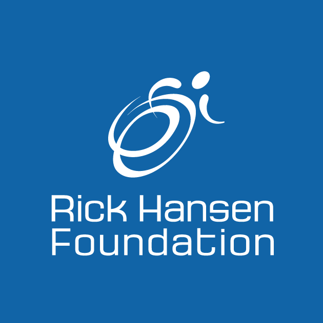 B.C Government announces $10M grant to help out Rick Hansen Foundation