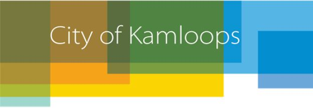City of Kamloops approves affordable housing plan